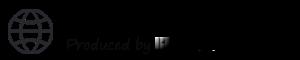 簡単!シンプルなカート・予約機能付きホームページ制作|イージーシステムワーク